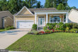 Photo of 108 Sweeping Mist CIRCLE, Frederica, DE 19946 (MLS # DEKT239808)