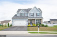 Photo of 56 River Cliff CIRCLE, Frederica, DE 19946 (MLS # DEKT239862)