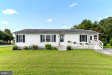 Photo of 2839 Skeeter Neck ROAD, Frederica, DE 19946 (MLS # DEKT241632)