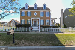 Photo of 719 Idlewyld DRIVE, Middletown, DE 19709 (MLS # DENC488992)
