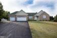 Photo of 120 Pine Valley DRIVE, Middletown, DE 19709 (MLS # DENC489636)