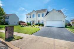 Photo of 121 Betsy Rawls DRIVE, Middletown, DE 19709 (MLS # DENC491732)