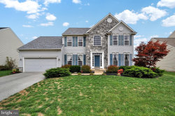 Photo of 18 W Shakespeare DRIVE, Middletown, DE 19709 (MLS # DENC492050)