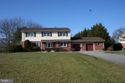 Photo of 322 Great Oak DRIVE, Middletown, DE 19709 (MLS # DENC493284)