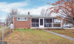 Photo of 101 Arcadia PARKWAY, Middletown, DE 19709 (MLS # DENC493554)