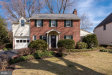 Photo of 119 Sunset DRIVE, Wilmington, DE 19809 (MLS # DENC495376)