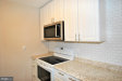Photo of 5416 1D6 Valley Green DRIVE, Unit D6, Wilmington, DE 19808 (MLS # DENC496438)