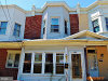 Photo of 808 E 17th STREET, Wilmington, DE 19802 (MLS # DENC498302)