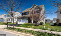 Photo of 520 Middlesex DRIVE, Middletown, DE 19709 (MLS # DENC498982)