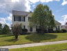Photo of 13 W Shakespeare DRIVE, Middletown, DE 19709 (MLS # DENC504144)