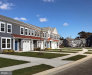 Photo of 35733 Carmel TERRACE, Unit C-42, Rehoboth Beach, DE 19971 (MLS # DESU105504)