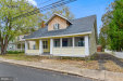 Photo of 607 E State STREET, Delmar, DE 19940 (MLS # DESU106118)