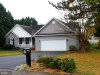 Photo of 30856 Buttonwood DRIVE, Lewes, DE 19958 (MLS # DESU106192)