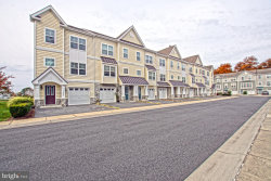 Photo of 37086 Turnstone CIRCLE, Unit 124, Rehoboth Beach, DE 19971 (MLS # DESU106770)