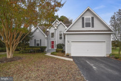 Photo of 37254 Fox DRIVE, Ocean View, DE 19970 (MLS # DESU106776)