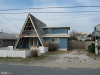 Photo of 21 Saulsbury STREET, Dewey Beach, DE 19971 (MLS # DESU118050)