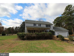 Photo of 28841 Lakeview ROAD, Millsboro, DE 19966 (MLS # DESU122048)