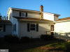Photo of 80 Bryan DRIVE, Rehoboth Beach, DE 19971 (MLS # DESU122642)