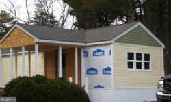 Photo of 19592 Prince STREET, Unit 3428, Rehoboth Beach, DE 19971 (MLS # DESU122648)