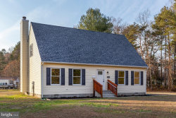 Photo of 23762 Schell ROAD, Millsboro, DE 19966 (MLS # DESU122664)