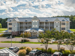 Photo of 33565 Windswept DRIVE, Unit 10201, Millsboro, DE 19966 (MLS # DESU124392)