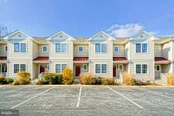 Photo of 20411 Jeb DRIVE, Unit 38, Rehoboth Beach, DE 19971 (MLS # DESU124428)