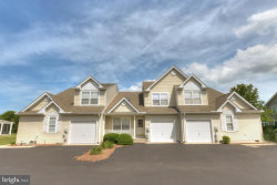 Photo of 8 Leighs WAY, Unit 46, Rehoboth Beach, DE 19971 (MLS # DESU124464)