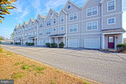 Photo of 37242 Sea Coast COURT, Unit 4, Rehoboth Beach, DE 19971 (MLS # DESU127418)