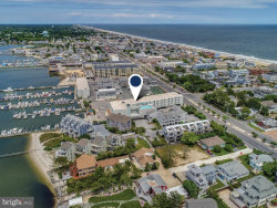 Photo of 100 Collins AVENUE, Unit 104, Dewey Beach, DE 19971 (MLS # DESU130832)