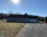 Photo of 22206 Jefferson ROAD, Lincoln, DE 19960 (MLS # DESU131080)