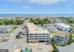Photo of 100 Collins AVENUE, Unit 108, Dewey Beach, DE 19971 (MLS # DESU132418)