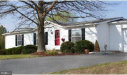 Photo of 219 W Holly DRIVE, Lincoln, DE 19960 (MLS # DESU132634)