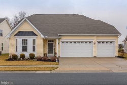 Photo of 110 Emilys Pintail DRIVE, Bridgeville, DE 19933 (MLS # DESU133664)