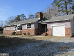 Photo of 30991 Hollymount ROAD, Harbeson, DE 19951 (MLS # DESU134070)