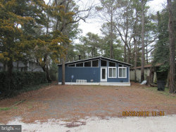 Photo of 205 Jersey STREET, Unit 2406, Dewey Beach, DE 19971 (MLS # DESU134874)