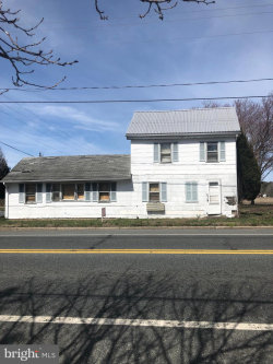 Photo of 412 Main STREET, Ellendale, DE 19941 (MLS # DESU136948)
