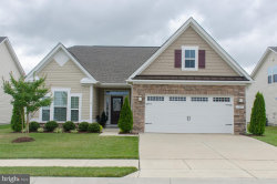 Photo of 39 Champions DRIVE, Bridgeville, DE 19933 (MLS # DESU137534)
