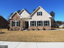 Photo of 30303 Lone Palm WAY, Harbeson, DE 19951 (MLS # DESU137954)
