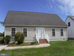 Photo of 4 North STREET, Greenwood, DE 19950 (MLS # DESU138908)
