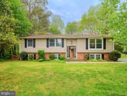 Photo of 80 Valley Forge DRIVE, Milford, DE 19963 (MLS # DESU139088)