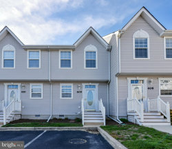 Photo of 38415 Driftwood, Unit 609, Frankford, DE 19945 (MLS # DESU139112)