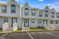 Photo of 33705 Foxfire DRIVE, Unit 8, Frankford, DE 19945 (MLS # DESU139170)