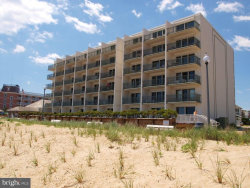 Photo of 2 Virginia AVENUE, Unit 207, Rehoboth Beach, DE 19971 (MLS # DESU139224)