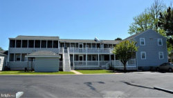 Photo of 37534 Lighthouse ROAD, Unit 202, Fenwick Island, DE 19944 (MLS # DESU139806)