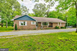 Photo of 12131 Double Fork ROAD, Greenwood, DE 19950 (MLS # DESU139970)