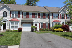 Photo of 36312 Ridgeshore LANE, Millville, DE 19967 (MLS # DESU140068)
