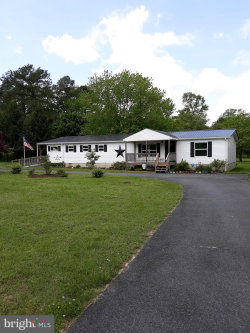 Photo of 11546 Adamsville ROAD, Greenwood, DE 19950 (MLS # DESU140158)