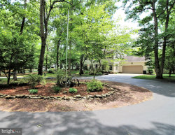 Photo of 22226 Reynolds Pond ROAD, Ellendale, DE 19941 (MLS # DESU140288)