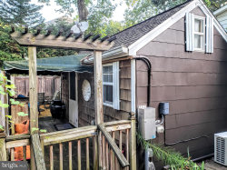 Photo of 93 Sussex STREET, Unit 3, Rehoboth Beach, DE 19971 (MLS # DESU140374)
