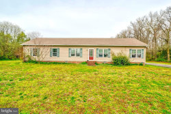 Photo of 11487 C And D Farm Lane, Greenwood, DE 19950 (MLS # DESU141638)